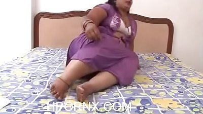 Indian mature ugly BBW softcore (new)