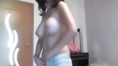 desi bhabhi showing big boobs
