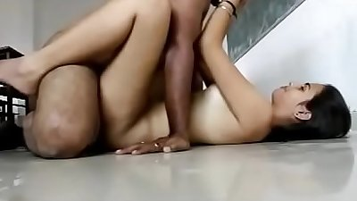 Indian desi girl first time sex with boyfriend reached orgasm-desixporn.com