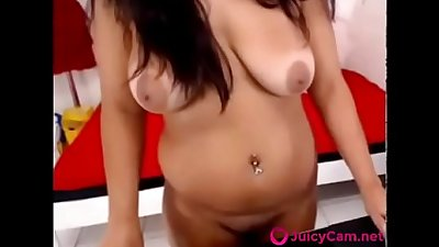 Chubby Busty Slut Does A Camshow Big Tits - more at JuicyCam.net