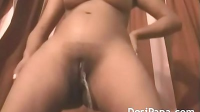 Indian College Girl Porn Video