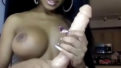 Sexy And Hot Indian Plays With Her Pussy  - hotcamsgirl.webcam