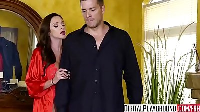 XXX Porn video - Blood Sisters 3