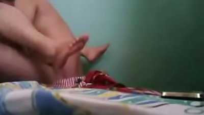 Hidden Cam Indian Porn Of Desi Housewife. With A Tenant