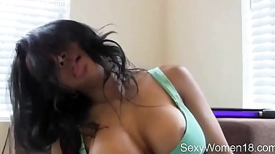 big tight boobs British Indian heavily drunk ride hard big Dick SexyWomen18.com