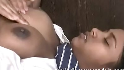 Naram Garam Indian Babes Sex