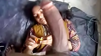 Hommade Anal Painful Sex